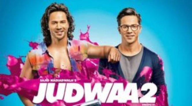 judwaa-2-movie