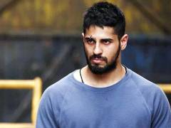 sidharth-malhotra-wiki-biography-personal-details