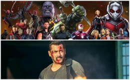 Avengers-Infinity-War-Trailer-Defeats-Tiger-Zinda-Hai-Trailer-Record