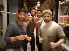 Golmaal-Again-Box-Office-Collection-Day-17