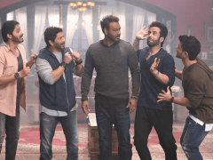 Golmaal-Again-Collection-Day-25