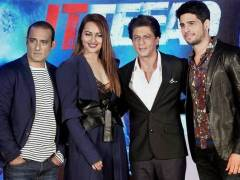 Ittefaq-Audience-Occupancy-Collection-Expectations-Day-3