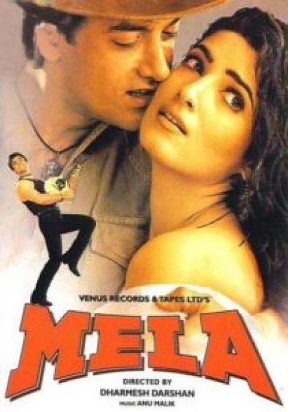 Mela-Movie