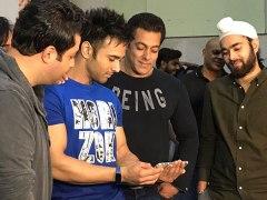 Salman-Khan-Fukrey-Returns