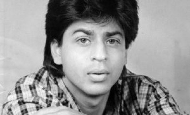 Shah-Rukh-Khan-Facts