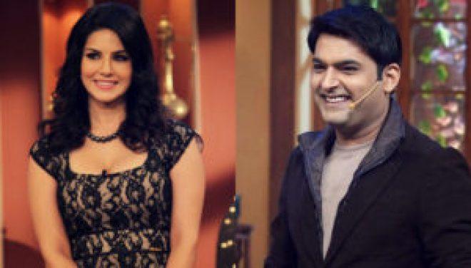 Sunny-Leone-Kapil-Sharma