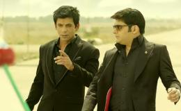 The-Kapil-Sharma-Show-Sunil-Grover
