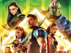 Thor-Ragnarok-Movie-collection-USA-China-India