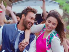 golmaal-box-office-collection-day-16