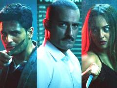ittefaq-movie-box-office-collection-day-1