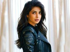 priyanka-chopra-enters-forbes-list-100-powerful-women-2017