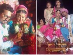 Bharti-Singh-Marriage