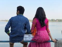 Dhadak-shoot-3