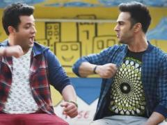 Fukrey-Returns-Collection-Day-10