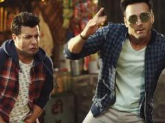 Fukrey-Returns-Collection-Day-11