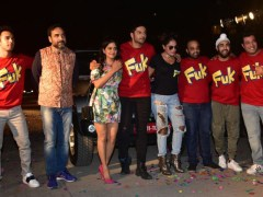 Fukrey-Returns-Collection-Day-3
