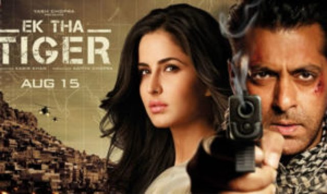 ek-tha-tiger-collection
