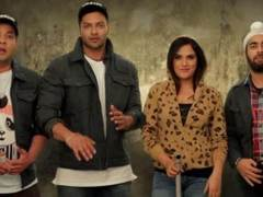fukrey-returns-collection-day-8