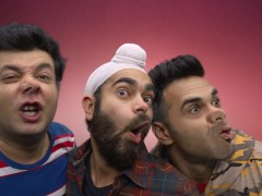 fukrey-returns-collections-worldwide-day-14