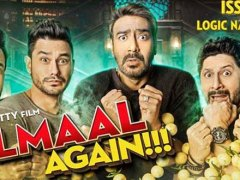 golmaal-again-box-office-collection-day-42