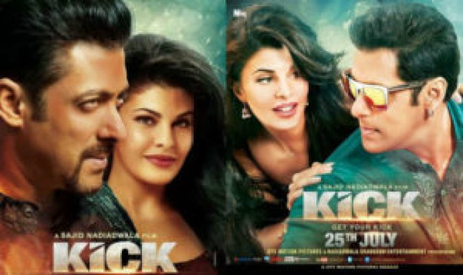 kick-movie-collection