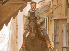 tiger-zinda-hai-box-office-collection-day-9