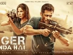 tiger-zinda-hai-movie-advance-booking-day-3