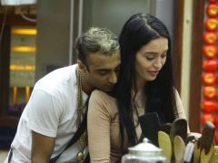 Akash-Dadlani-Eliminated-Bigg-Boss-11