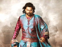 Bahubali-2-The-Conclusion-Collection-Day-3-Russia