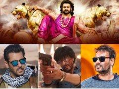 Bollywood-Hit-Movies-2017-List