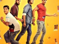 Fukrey-Returns-Collection-Day-44-Crosses-80-Crores