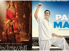 Padmavat-Vs-Padman-Clash-Box-Office-Prediction-Detail-Analysis