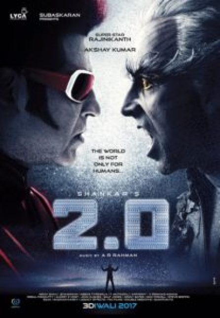 Rajinikanth-2.0-Movie