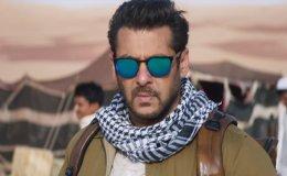 Salman-Khan-in-Tiger-Zinda-Hai