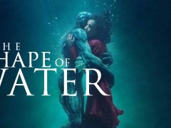 The-Shape-Of-Water-Detailed-Review