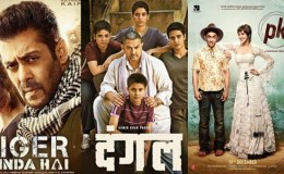 Tiger-Zinda-Hai-Dangal-PK-38-Days