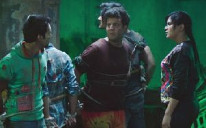 fukrey-returns-movie