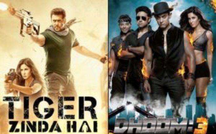 tiger-zinda-hai-worldwide-box-office-collections-cross-dhoom-3