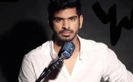 yash-wadali-singer