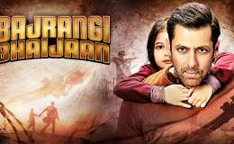 Bajrangi-Bhaijaan-Advance-Booking-CHINA