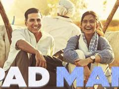 PADMAN-Collection-Day-3
