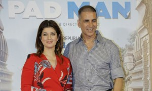 PadMan-Collection-Estimates-Final-Occupancy-Day-3