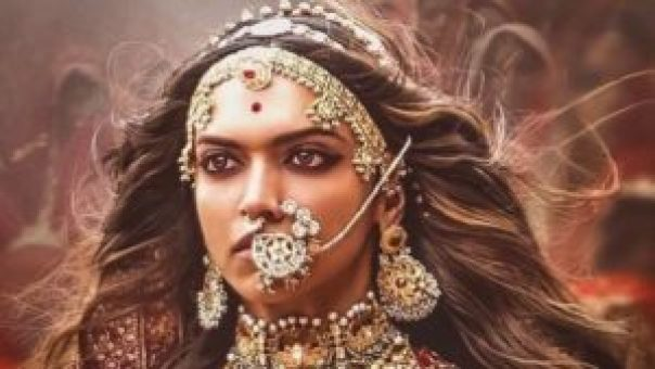 Padmaavat-Worldwide-Collection-Day-14