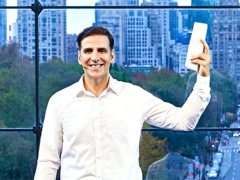 Padman-Collection-Day-10