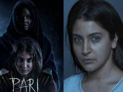 Pari-Movie-Budget-Story-Star-Cast