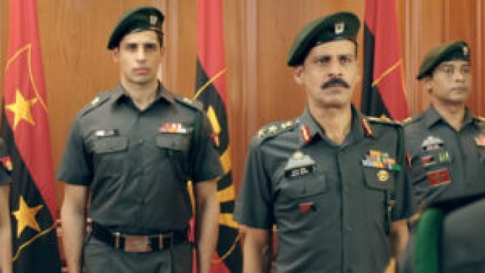 aiyaary-box-office-collection-day-1