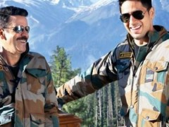 aiyaary-collection-10