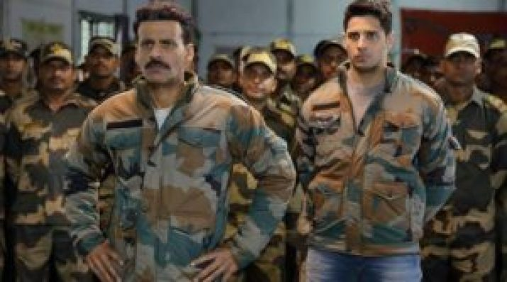 aiyaary-collection-prediction-audience-occupancy-morning-day-1