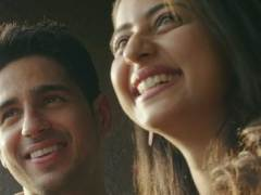 sidharth-aiyaary-collection-day-3