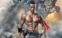 Baaghi-2-Audience-Occupancy-Collection-Day-1
